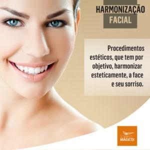 HARMONIZACAO1