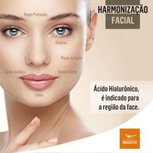 HARMONIZACAO10