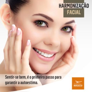 HARMONIZACAO11 (1)