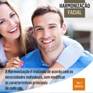 HARMONIZACAO12