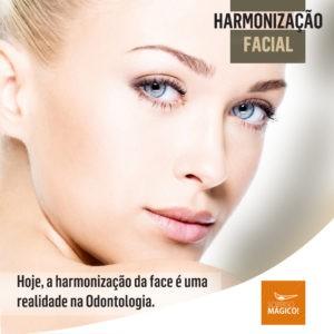 HARMONIZACAO13