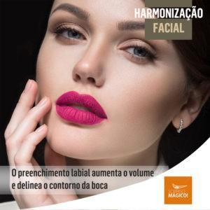 HARMONIZACAO14a