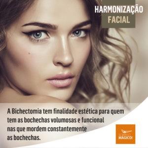 HARMONIZACAO2