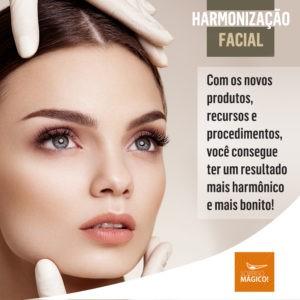 HARMONIZACAO3