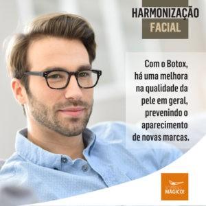HARMONIZACAO4