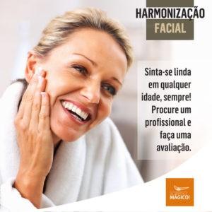 HARMONIZACAO5