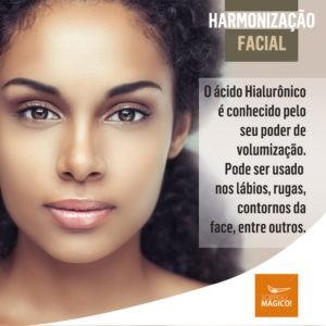 HARMONIZACAO6