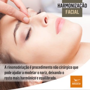 HARMONIZACAO7