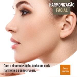 HARMONIZACAO8