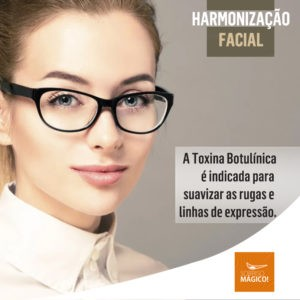 HARMONIZACAO9